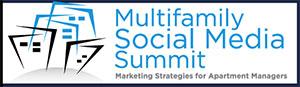 1511 MultiFamilySocial MediaSummit
