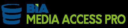 BIA-Media-Access-Pro